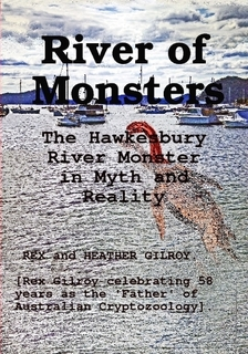 river-monsters-book-cover