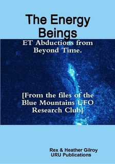 energy-being-book-cover