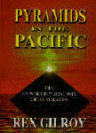 Pyramids in the Pacific Book Cover